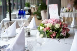 Свадьба (Июнь 2019)